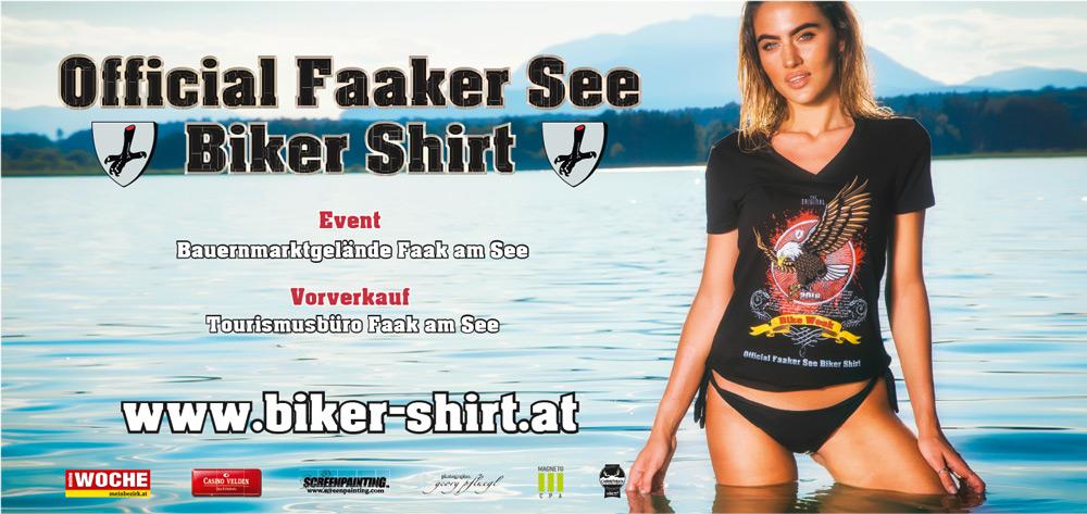 24Bogen-Official-Faaker-See-Bikershirt-2018
