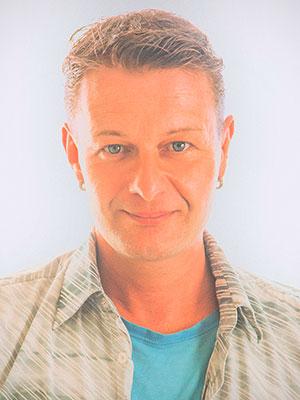 Georg-Pfluegl-Fotograf