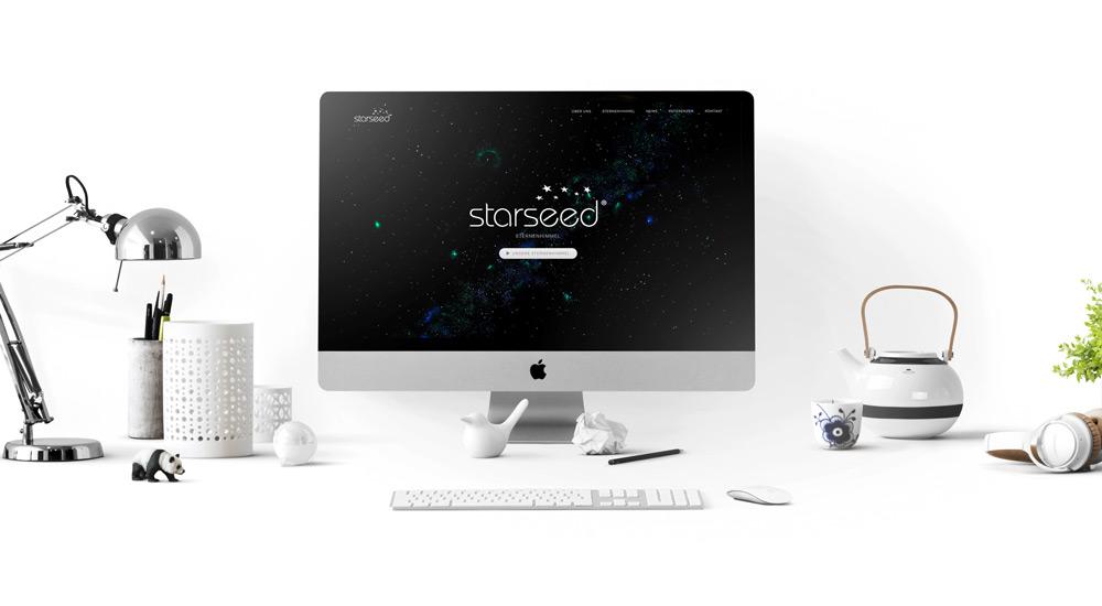 magneto-klassik-Website-Sternenhimmel-Starseed-quer