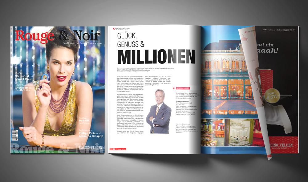 Magazin-Casino-Velden-magneto-stapel