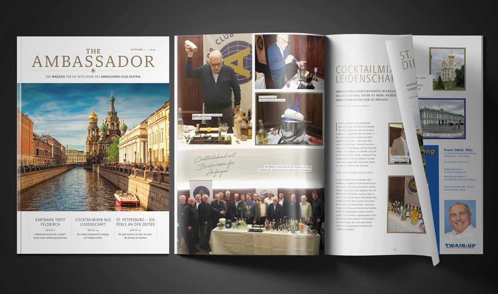 The-Ambassador-Magazin-Nr2-offen