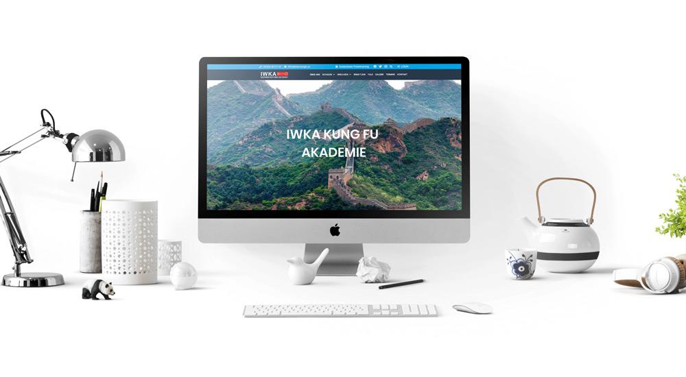 magneto-klassik-Website-IWKA-quer