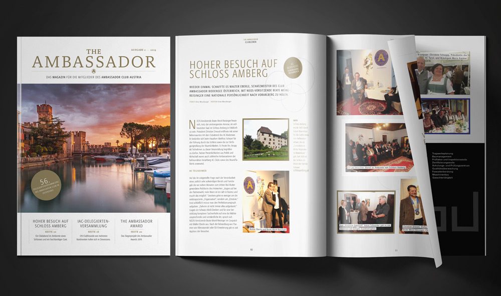 The-Ambassador-Magazin-Nr3-offen