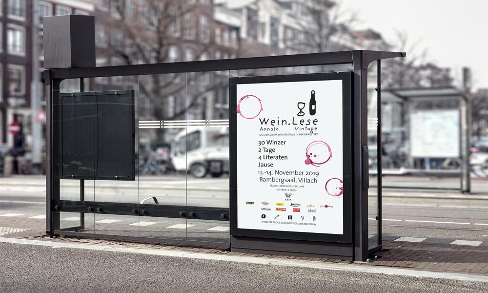 Weinlese-Event-vermarktung-Plakat-Magneto-Quer